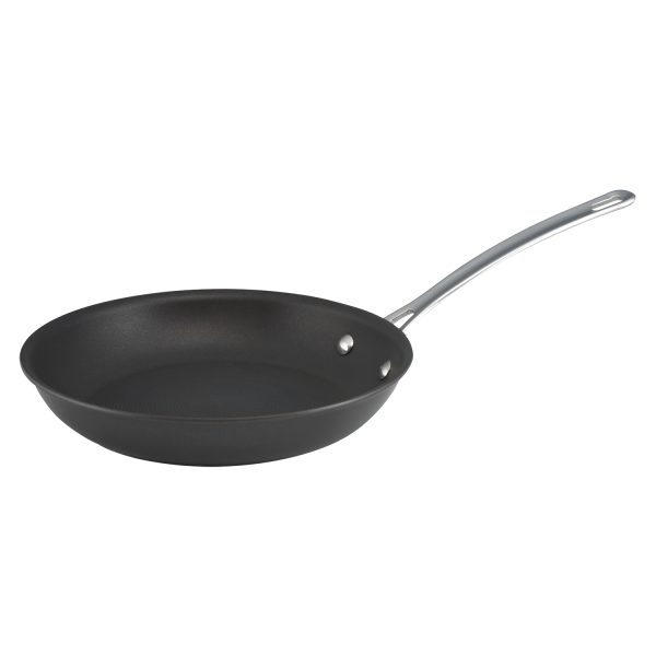 Circulon Genesis Plus 32cm Open French Skillet