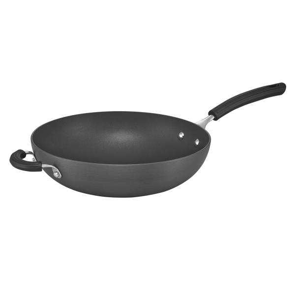Circulon Origins 30cm Open Stirfry