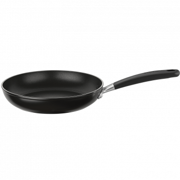 Circulon Ultimum 30cm Open French Skillet