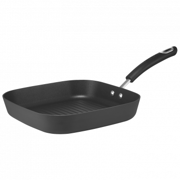 Circulon Total 28cm Grill Pan
