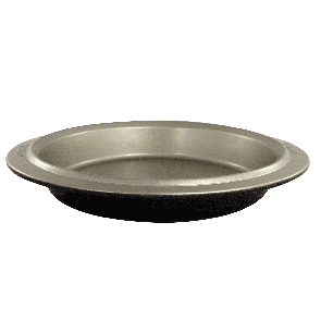 Anolon Ceramic Reinforced 23cm Round Cake Pan