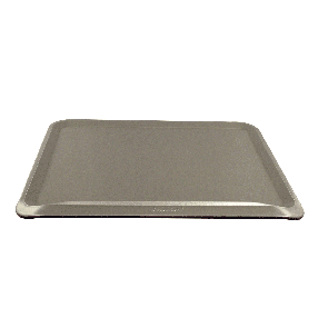 Anolon Ceramic Reinforced 35cm X 40cm Cookie Sheet 1