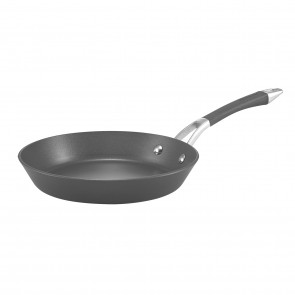 Anolon Endurance+ 24cm Open French Skillet