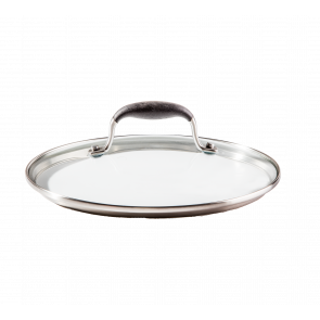 Anolon Advanced+ 18cm Glass Lid