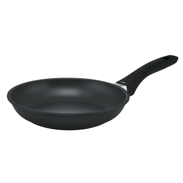 Essteele Per Forza 20cm Open French Skillet