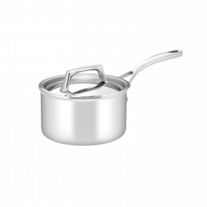 Essteele Per Sempre 16cm/1.8L Covered Saucepan