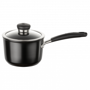 Circulon Ultimum 16cm/1.9L Covered Saucepan