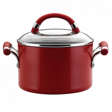 Circulon Contempo 22cm/4.7L Stockpot