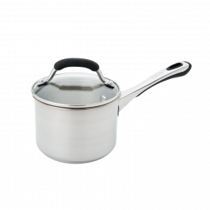 RACO Contemporary 16cm/1.9L Stainless Steel Saucepan