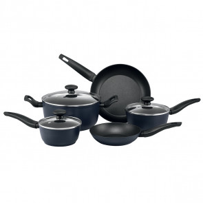 Raco Minerale 5pce Cookware Set