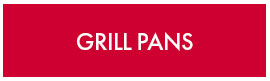 Link to grill pans
